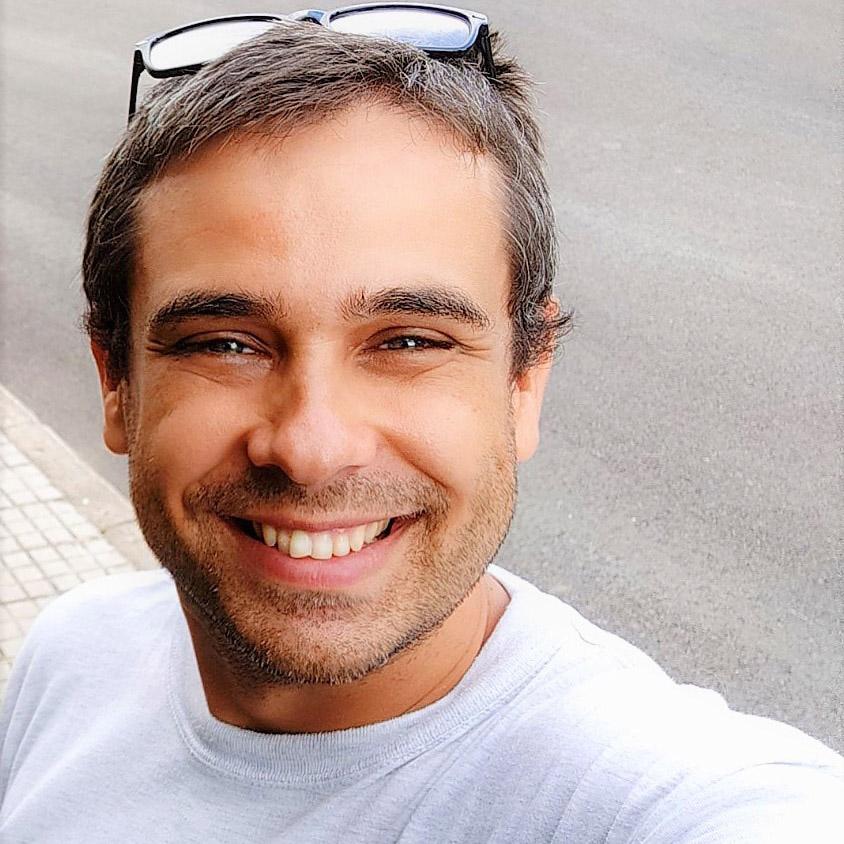 Manel Moreno