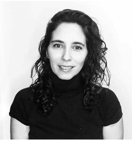 Lucia Fainboim