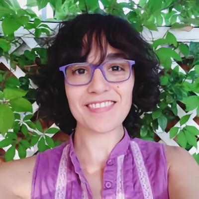 Esther Salamanqués