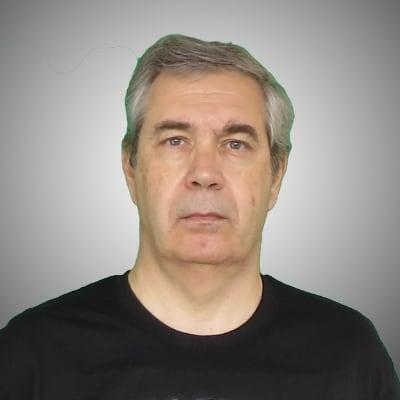 Josep Ramon Planas