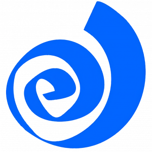 Campusespiral