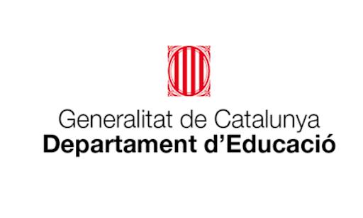Departamet d'Educació